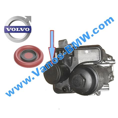 membrane  volvo    engine oil filter vanos bmw repair kits  cars