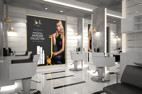Hair Dresser Dubai by The Best Salons And Centers In Jeddah Arabia Weddings