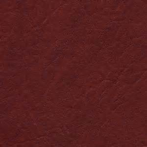 what colors look with maroon maroon spa cover color