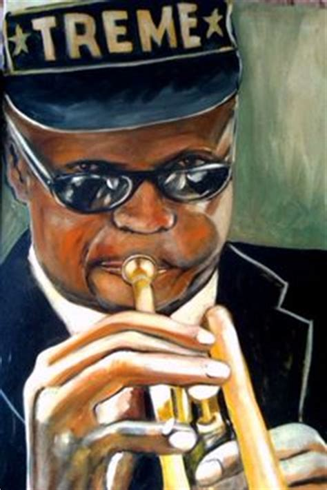 jazz born new orleans 1000 images about new orleans jazz art on pinterest new