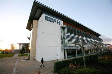 design engineer jobs hertfordshire the university of hertfordshire uh online hatfield