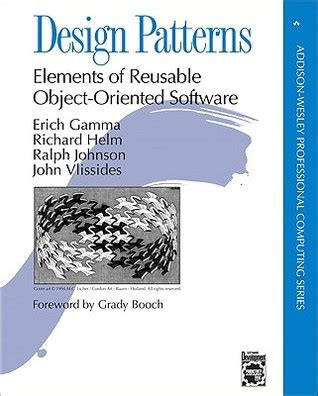 design pattern interview questions book design patterns elements of reusable object oriented