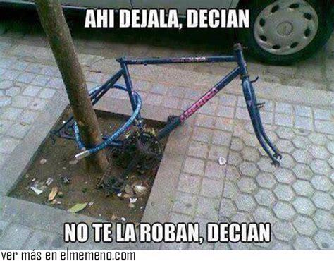 imagenes mamonas en facebook memes de bicicletas imagenes chistosas