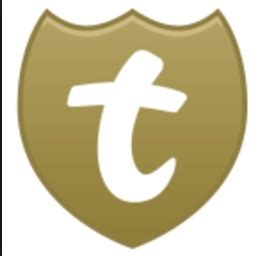 kickass torrent apk free version - Kickass Apk