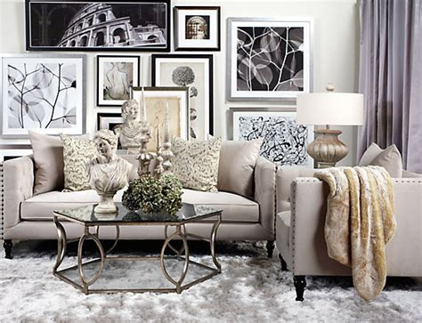 living room essentials currently coveting living room essentials pamela hope