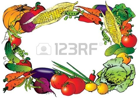 Vegetable Garden Graphic Clipart Panda Free Clipart Images Vegetable Garden Clipart