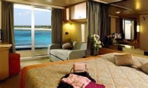 Cruise ship arcadia cruise ship cabins cruise cabins mexzhouse com