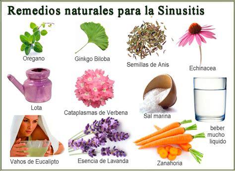 alimentos buenos para el resfriado inyecciones de naturaleza remedios caseros naturales para