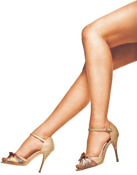 legs in high heels high heels legs transparent png stickpng