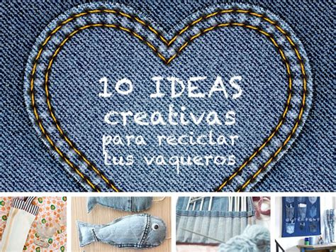 ideas creativas para reciclar
