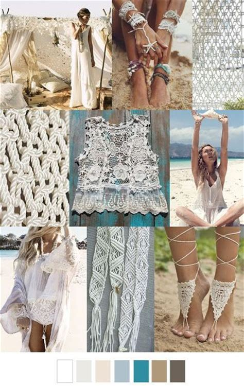 pinterest trends 2016 women fashion trends 2017 2018 spring summers 2017 colors
