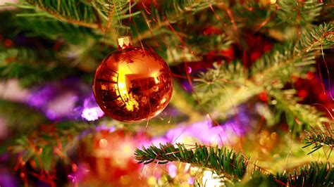 4k Wallpaper Xmas | download top 10 4k christmas wallpapers 2015 axeetech