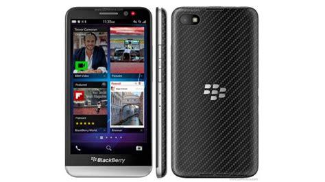 Harga Lg Z3 blackberry z3 phablet terbaru blackberry harga murah