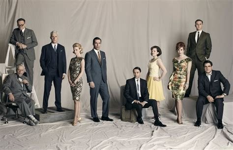 mad men style a look at 1960 s decor mad men man office and mad men suits men s clothes a dominion of style