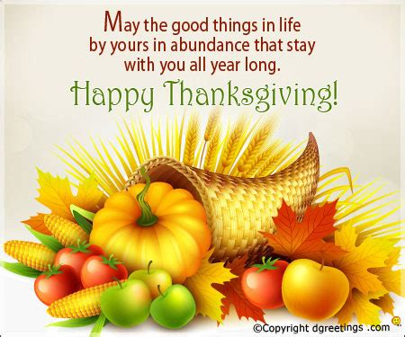 thanksgiving greetings for facebook thanksgiving greetings thanksgiving greetings cards for