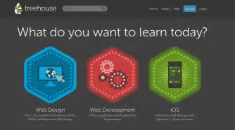 learn coding 12 gamification platforms to learn programming