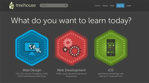 tree house coding learn coding 12 gamification platforms to learn programming