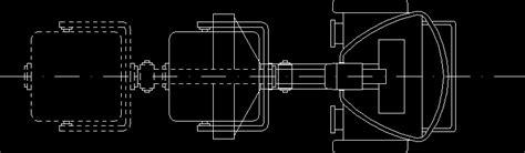 ray machine dwg block  autocad designs cad
