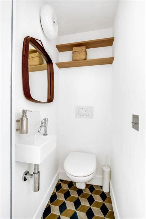 Decorer Des Wc by Comment D 233 Corer Ses Toilettes Avec Go 251 T