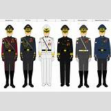 Military Dress Uniforms All Branches | 1806 x 1172 png 162kB