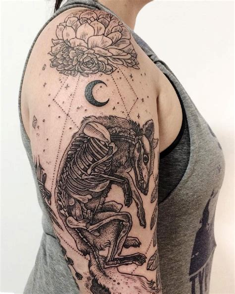 flora tattoo care reviews vintage etchings tattoo of flora and fauna