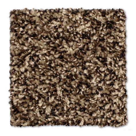 phenix flooring dalton phenix flooring