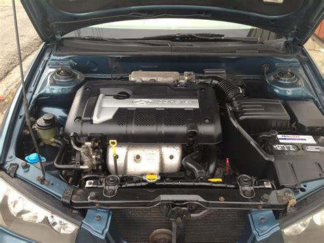 car engine repair manual 2003 hyundai elantra navigation system 1993 elantra engine specs 1993 free engine image for