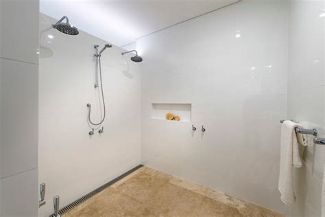 hammonds bathrooms hammond contemporary bathroom perth by cambuild