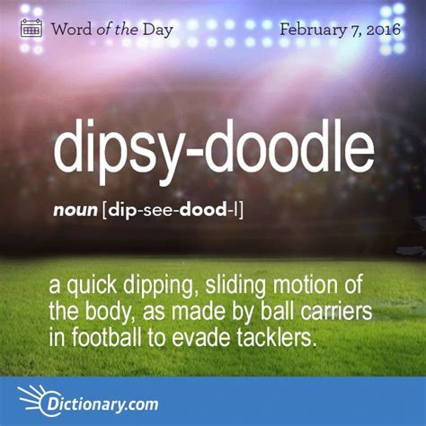 doodle noun definition 1000 images about words on definitions