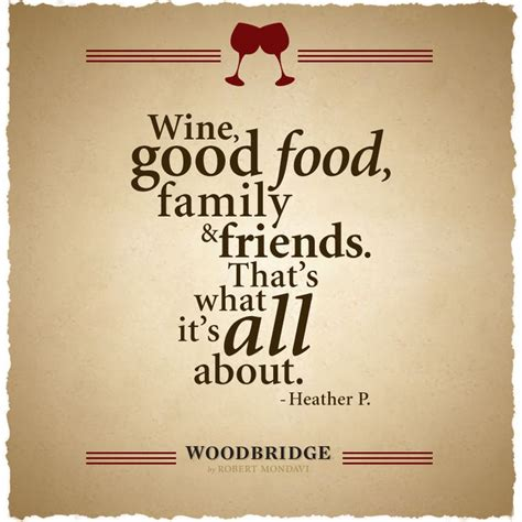 quotes about dinner quotes about dinner with friends quotesgram