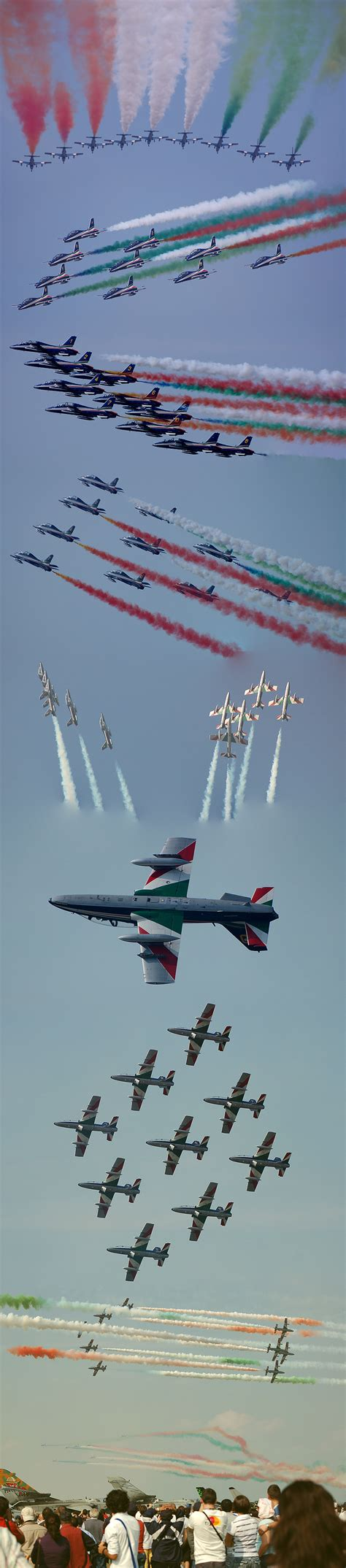cameri aeronautica air show cameri
