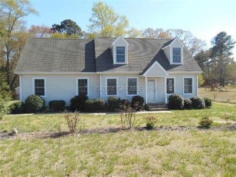 25841 delmar rd mardela springs md 21837 foreclosed home