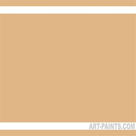 butterscotch lm matt ceramic paints c 054 lm 65 butterscotch paint butterscotch color