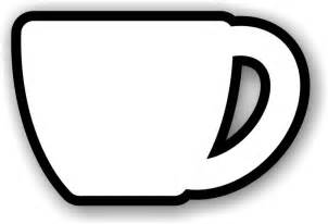 coffee mug template coffee cup whiteboard grkreations direct products and
