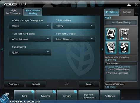 Hp Asus Engine 6 Asus Tool Epu 6 Engine Free Hotfilecloud