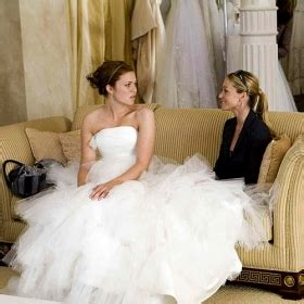 Wed To Be Dresses by Wedding Dresses In Part 4 171