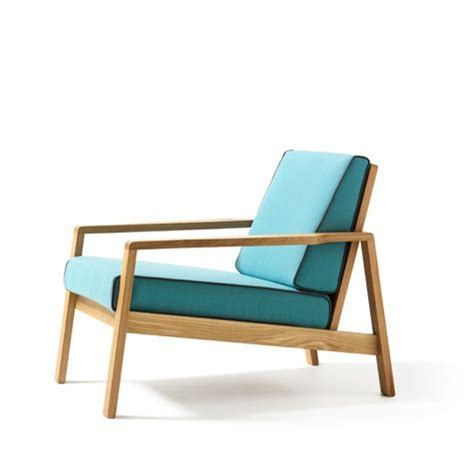 design armchair best 25 chair design ideas on pinterest chair wood
