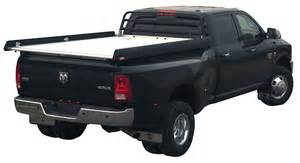 Truck deck bars related keywords amp suggestions truck deck bars long