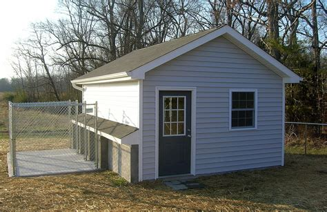 air conditioned and heated dog houses heated and air conditioned dog house dop designs