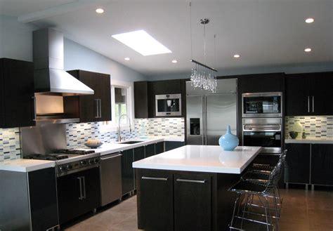 13 lustrous kitchen lighting ideas to illuminate your home