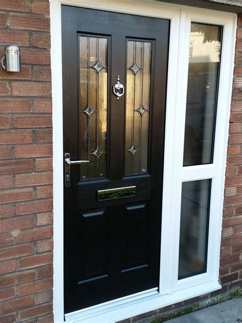 Wooden Front Doors Liverpool Wooden Doors Wooden Doors Front Doors Liverpool