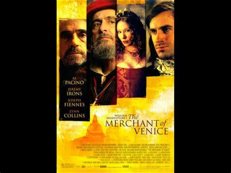 the merchant of venice quotes portia quotes merchant of venice quotesgram