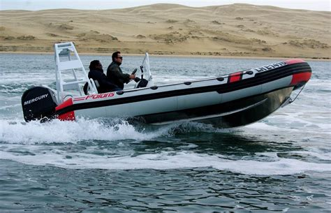 inflatable fishing boats canada fishing boats for sale polaris fishing boats in canada
