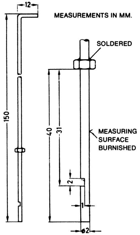 repair guides carbureted fuel system carburetors