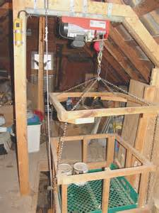 best 25 attic lift ideas on pinterest garage lift attic storage and attic definition