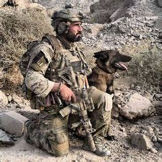 Mwd Operator by 1000 Images About Operators On Special Forces Navy Seals And Snipers