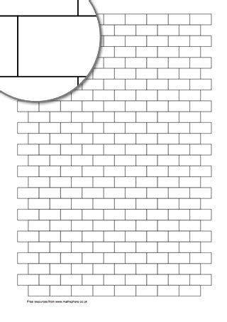 mathsphere  graph paper