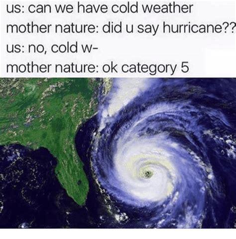 Nature Meme - nature memes