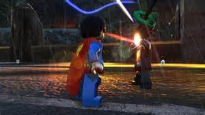Lego batman 2 dc super heroes image lego batman 2