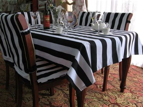 2011 new european style lycra chair covers dining room